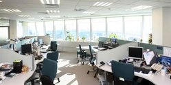 office_carousel-jpg__250x125_q85_upscale