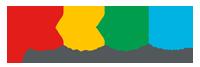 МБО «Восточноевропейское и Центральноазиатское объединение людей, живущих с ВИЧ» (ВЦО ЛЖВ)