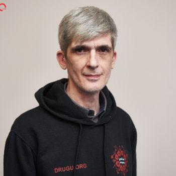 Давид Ананиашвили