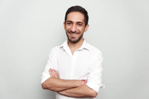 Армен Агаджанов