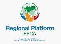 Regional Platform EECA