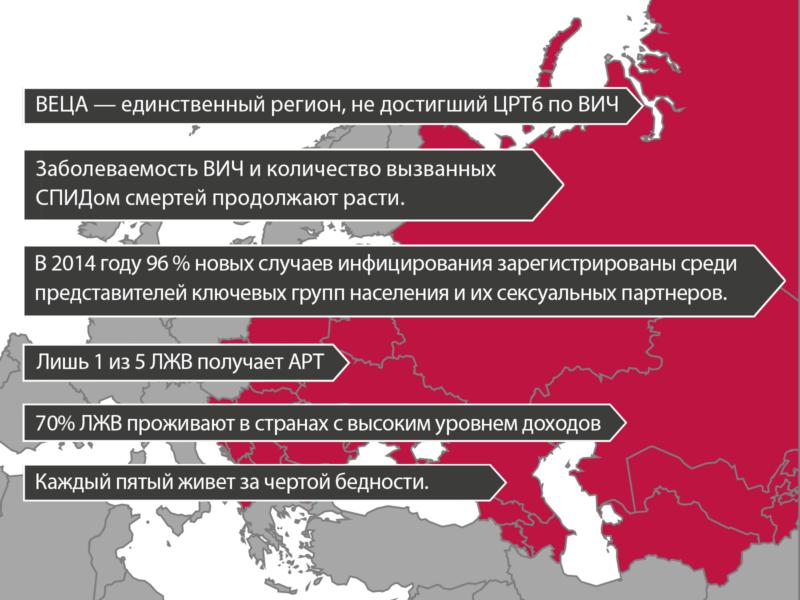 _0002_rus
