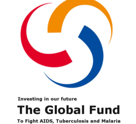 global-fund_vertical-logo