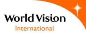 Приграничное сотрудничество в целях профилактики ВИЧ/СПИДа и смягчения последствий эпидемии ВИЧ/СПИД на Южном Кавказе и в Российской Федерации
