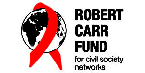 Robert Carr civil society Networks Fund (RCNF)