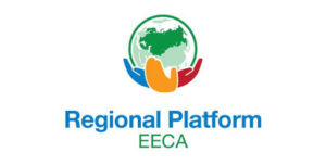 Региональная платформа по вопросам поддержки гражданского общества и сообществ, коммуникации и координации в Восточной Европе и Центральной Азии