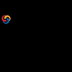 Региональная программа «Партнерство ради равного доступа к услугам в связи с ВИЧ-инфекцией»